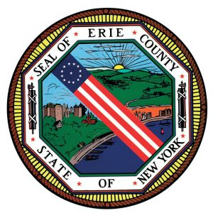 seal-of-erie-county